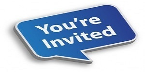 Please Register for the Annual Title 1 Parent Meeting, Tues., Oct. 20, 2020, 6 PM