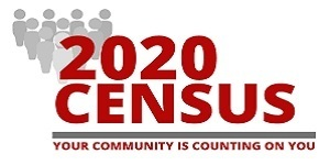2020 Census Video: What is the Census?