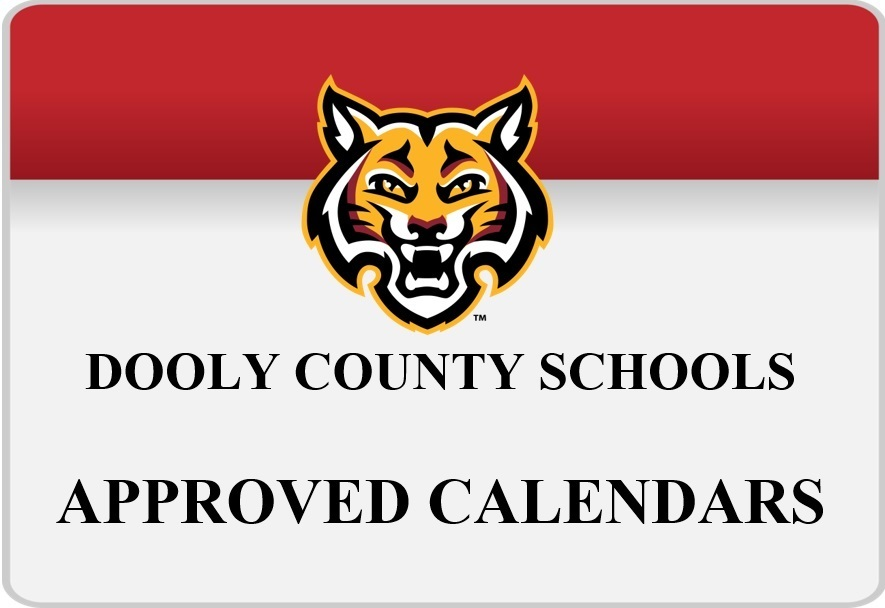 FY21 Revised  Calendars COVID-19